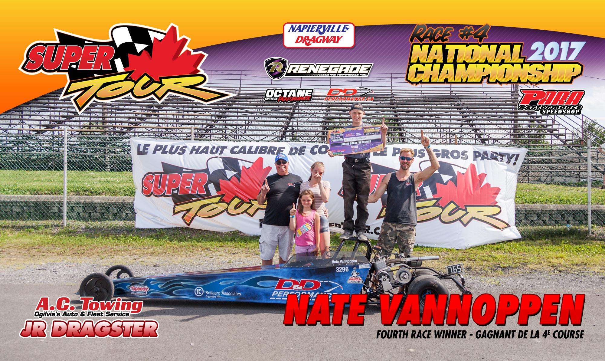 2017-06-19-winner-jr