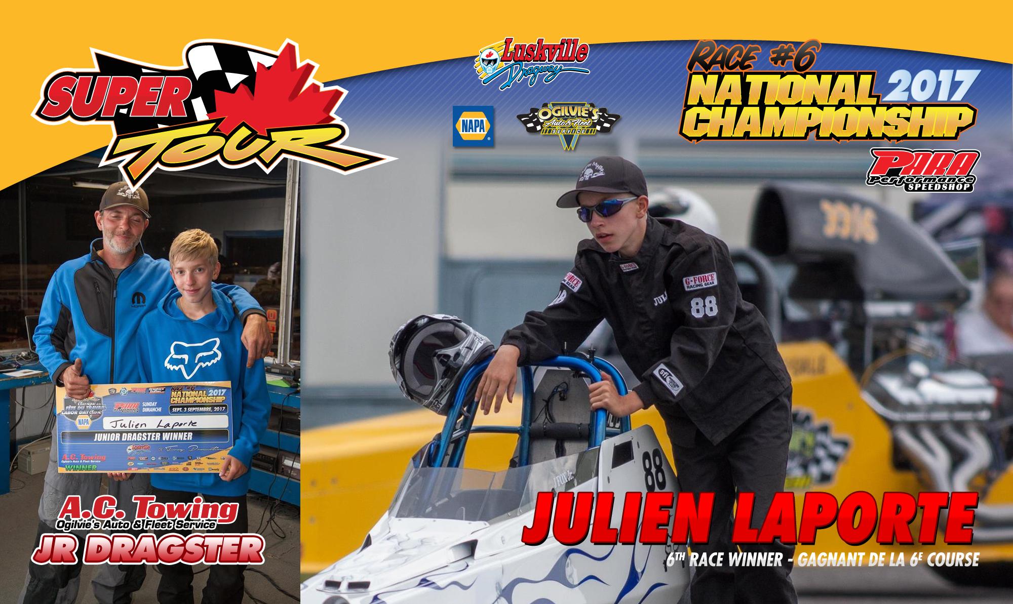2017-09-05 JR Winner
